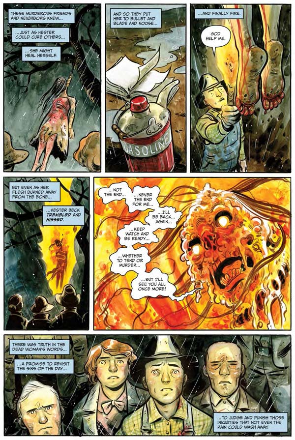 Harrow-County-1-Page-3