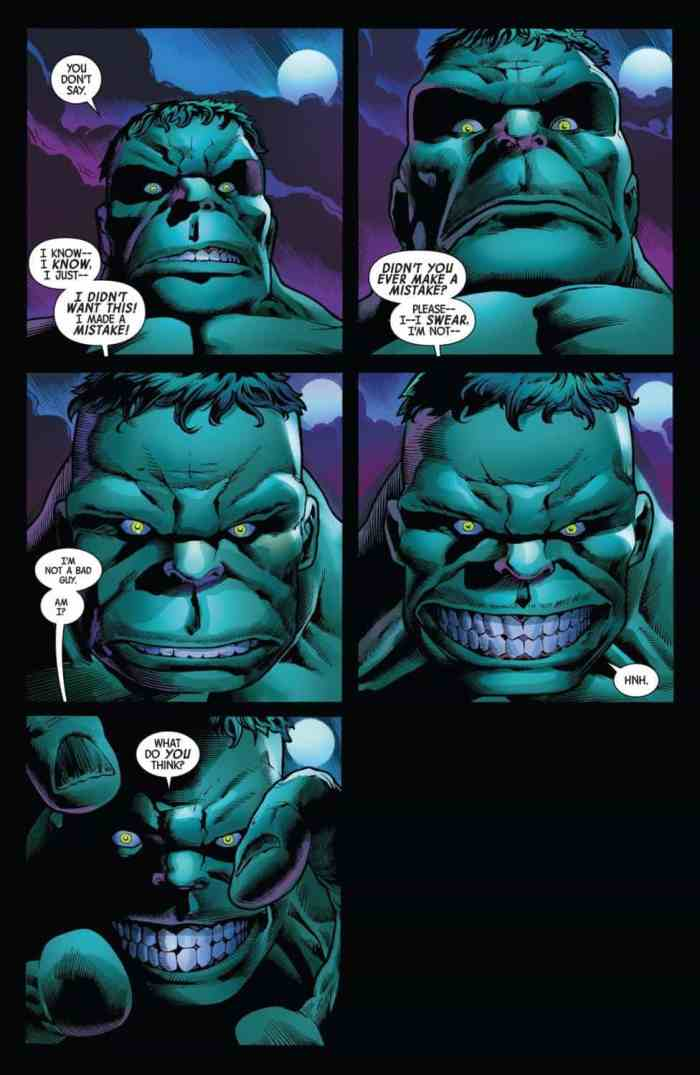 ImmortalHulk3