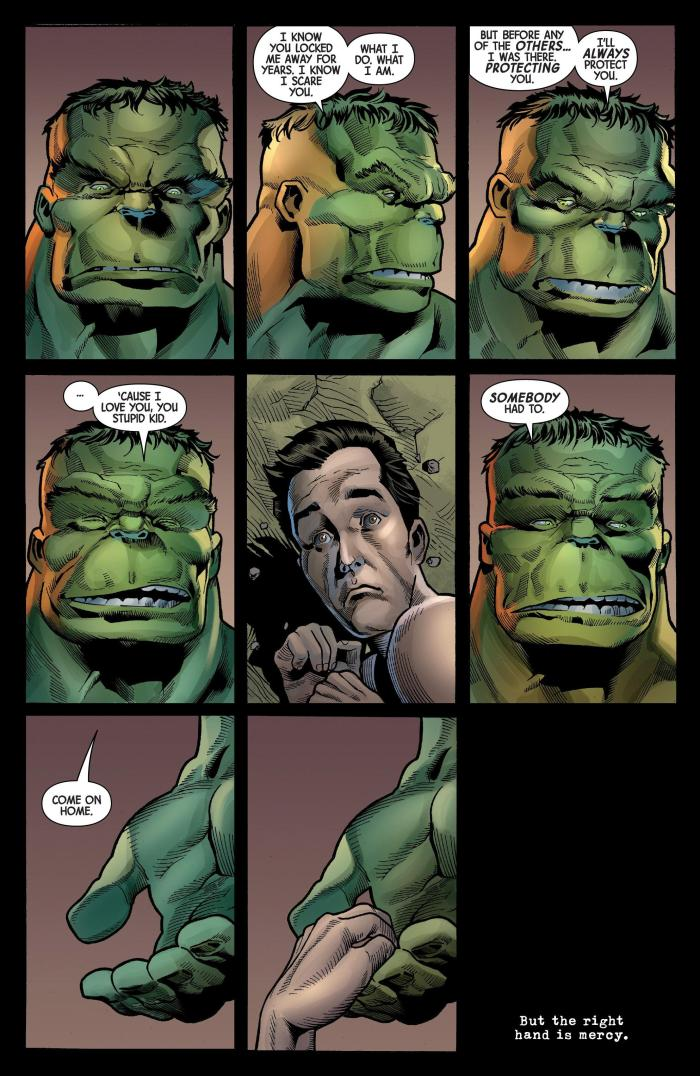 ImmortalHulk6